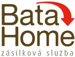 New Bata home